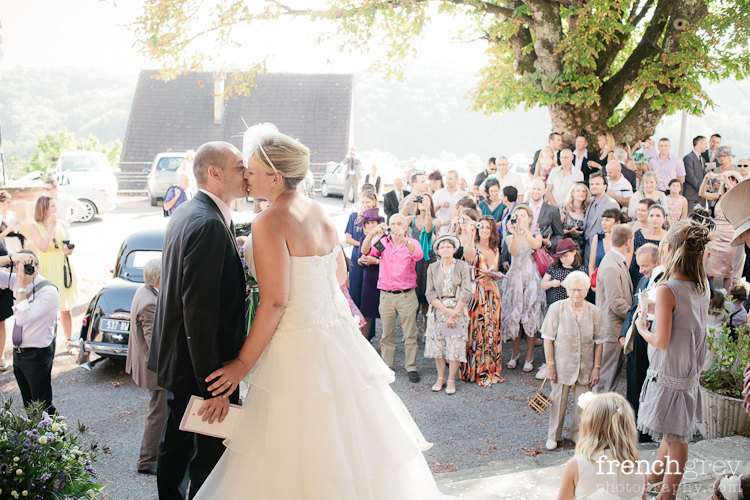 Wedding French Grey Photography Alice 051