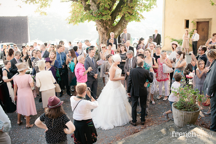 Wedding French Grey Photography Alice 053