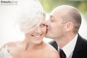 Wedding-French-Grey-Photography-Alice-061.jpg