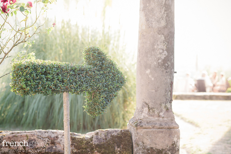 Wedding French Grey Photography Alice 069