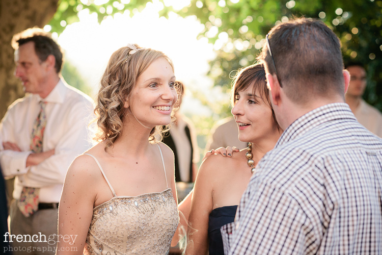 Wedding French Grey Photography Alice 082