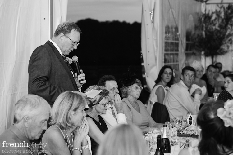 Wedding French Grey Photography Alice 099