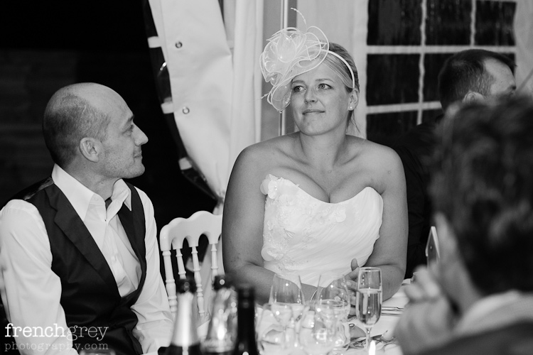 Wedding French Grey Photography Alice 103
