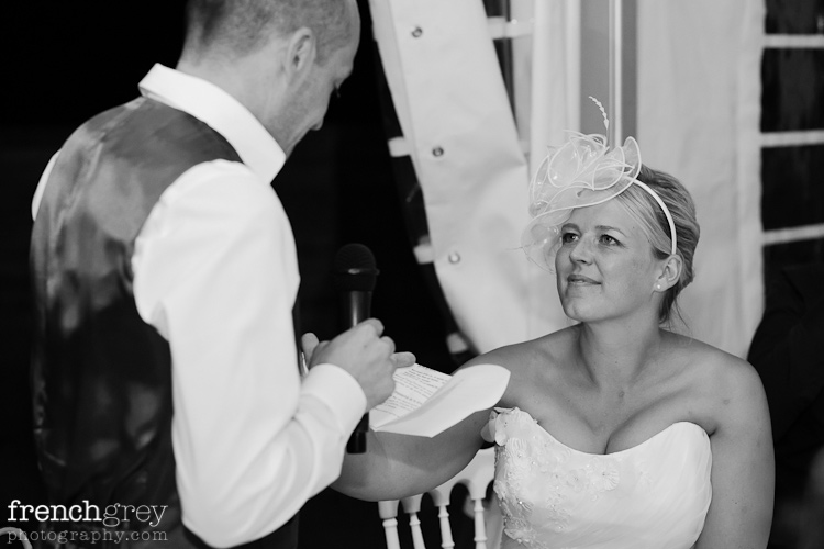Wedding French Grey Photography Alice 109
