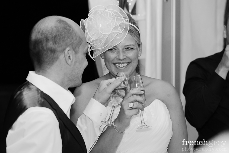 Wedding French Grey Photography Alice 110
