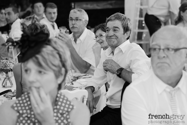 Wedding French Grey Photography Alice 111