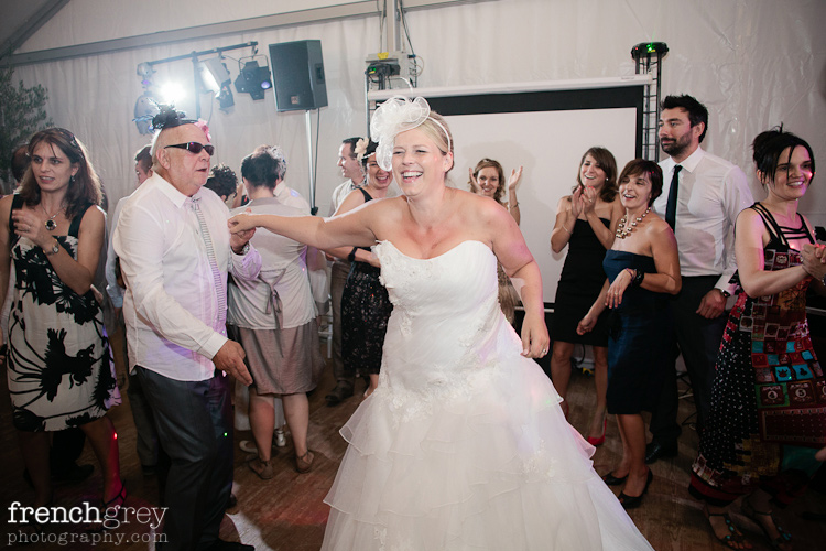 Wedding French Grey Photography Alice 123