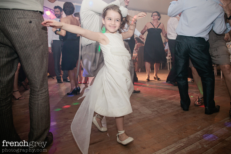 Wedding French Grey Photography Alice 127