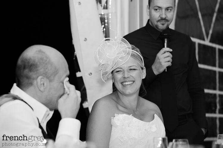 Wedding French Grey Photography Alice 129
