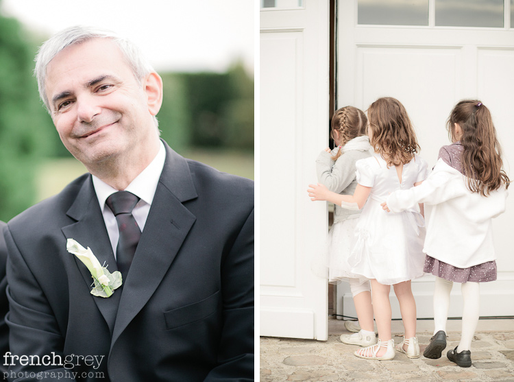 Wedding French Grey Photography Lucie 094