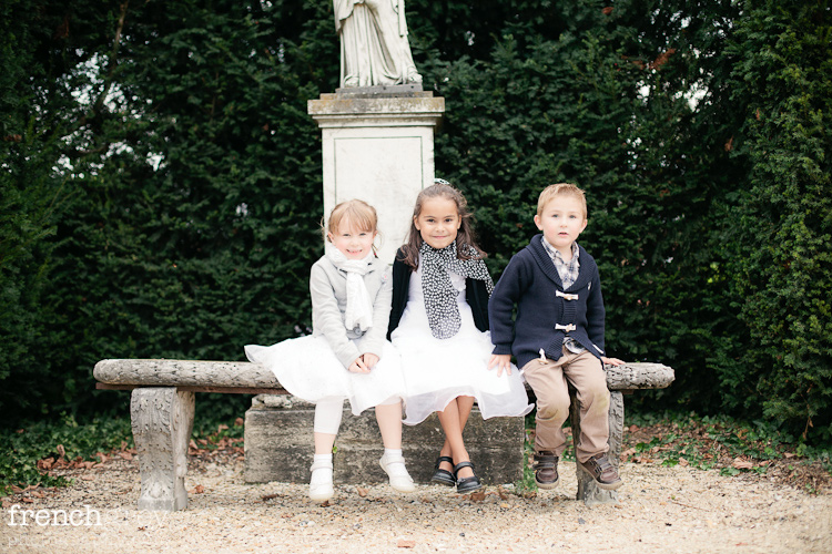 Wedding French Grey Photography Lucie 104