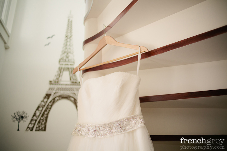 Wedding French Grey Photography Victoria 001