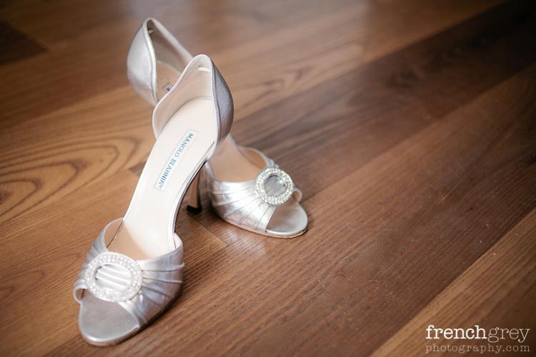 Wedding French Grey Photography Victoria 002