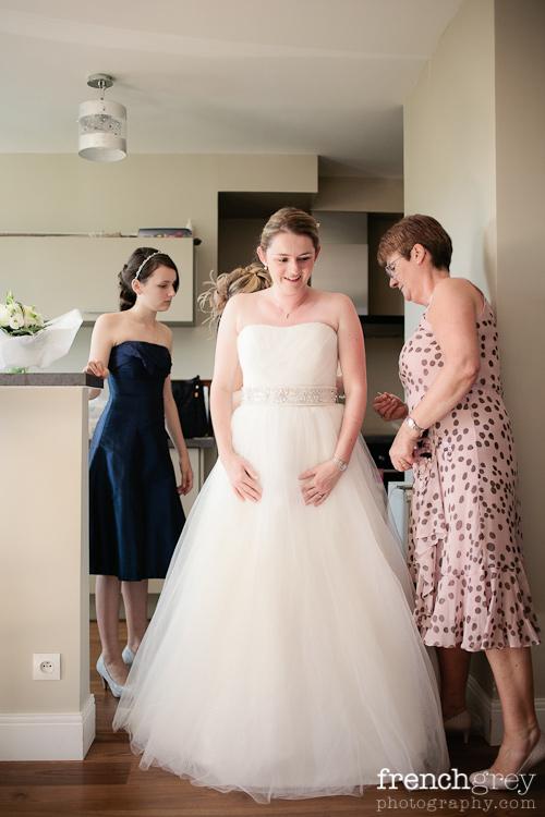 Wedding French Grey Photography Victoria 007