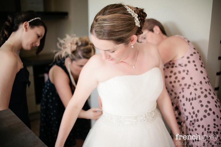 Wedding French Grey Photography Victoria 008