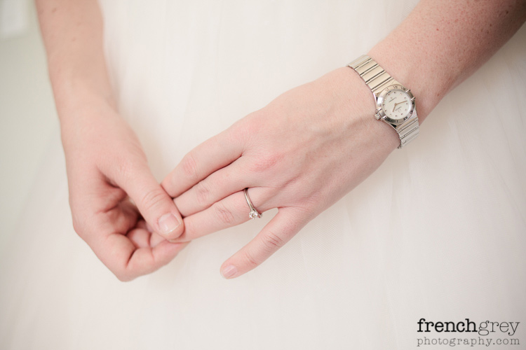 Wedding French Grey Photography Victoria 009