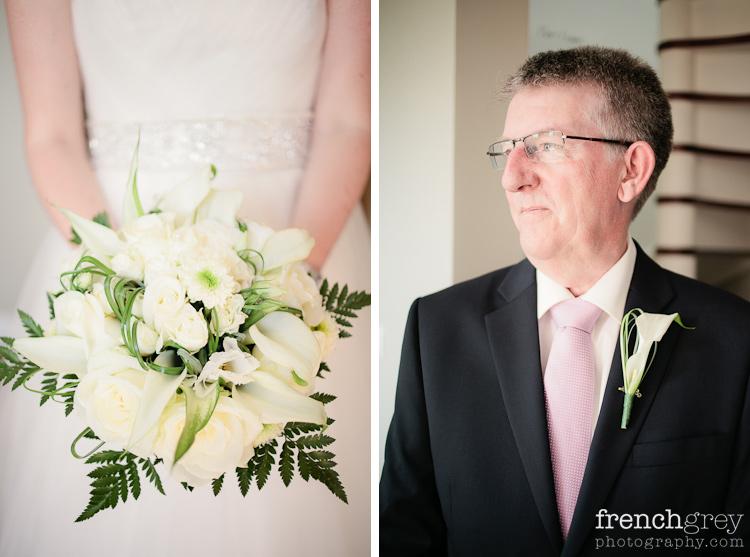 Wedding French Grey Photography Victoria 010
