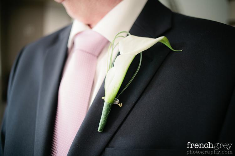 Wedding French Grey Photography Victoria 012