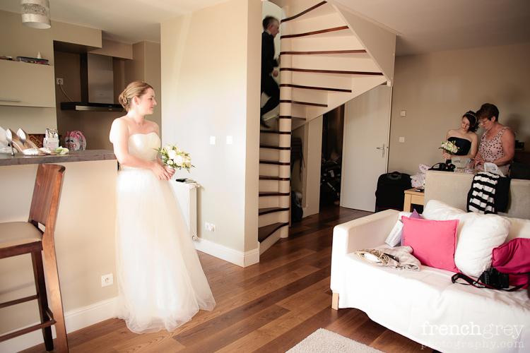 Wedding French Grey Photography Victoria 014