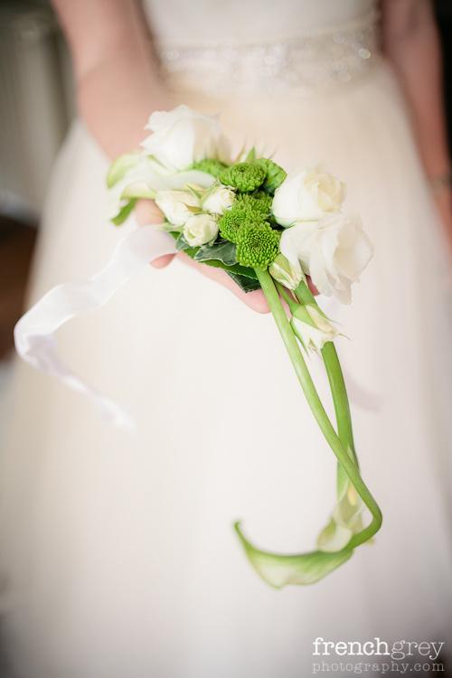 Wedding French Grey Photography Victoria 015