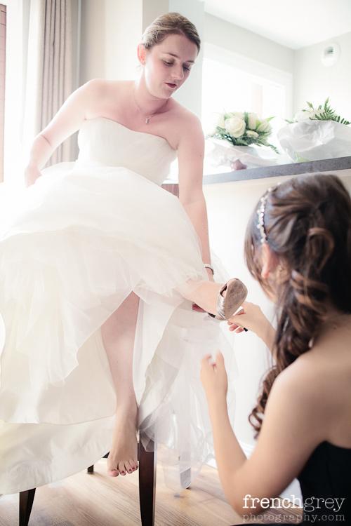 Wedding French Grey Photography Victoria 022