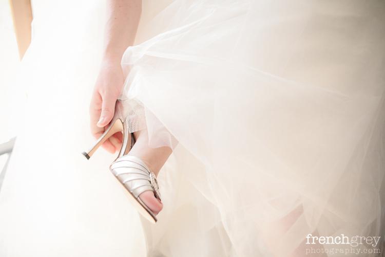 Wedding French Grey Photography Victoria 023