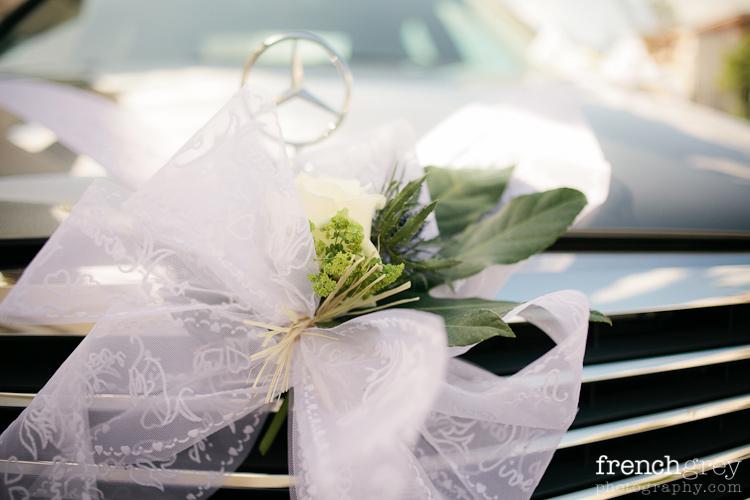 Wedding French Grey Photography Victoria 025
