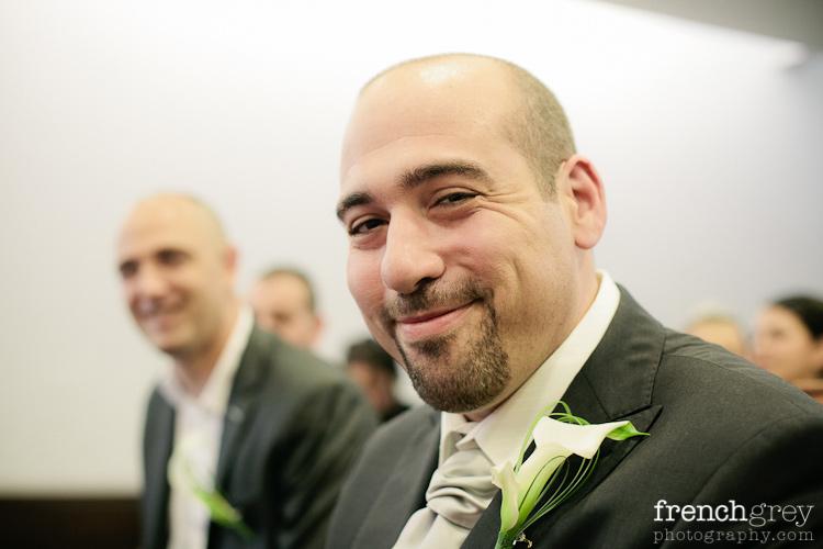 Wedding French Grey Photography Victoria 034