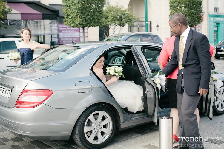 Wedding French Grey Photography Victoria 035