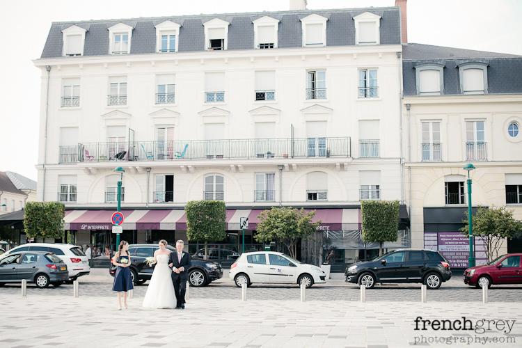 Wedding French Grey Photography Victoria 036