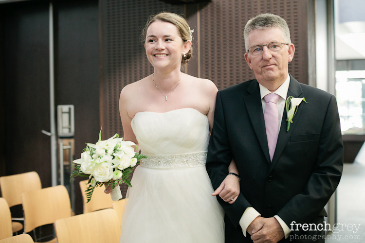 Wedding French Grey Photography Victoria 038