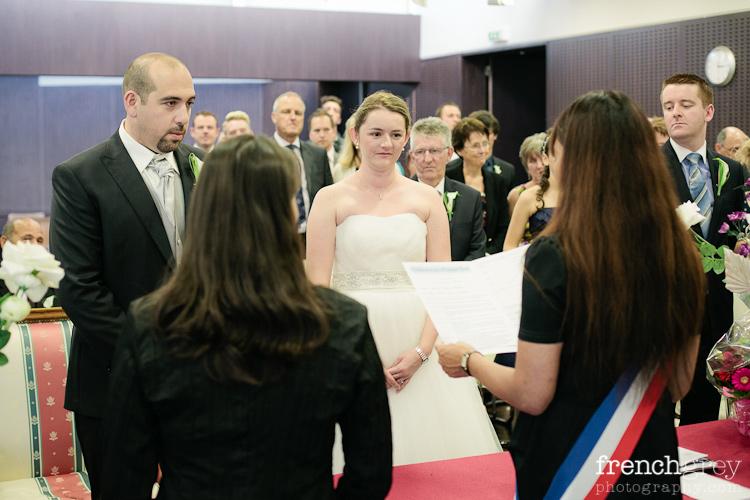 Wedding French Grey Photography Victoria 039