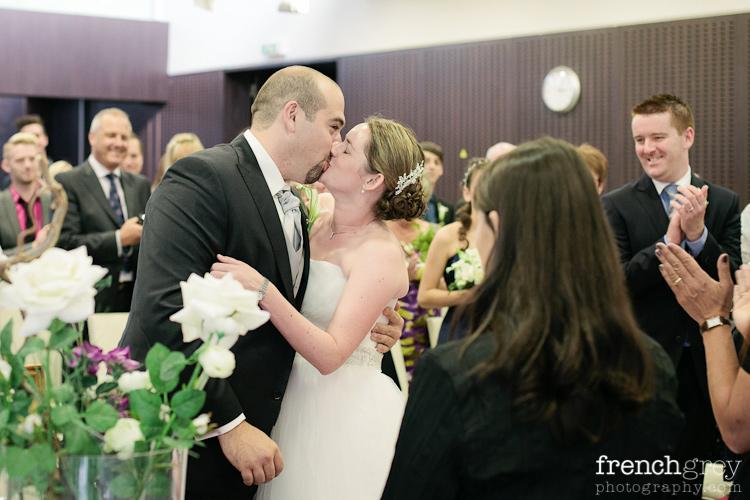 Wedding French Grey Photography Victoria 042