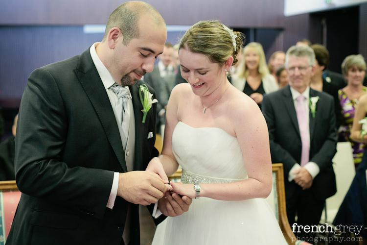 Wedding French Grey Photography Victoria 043