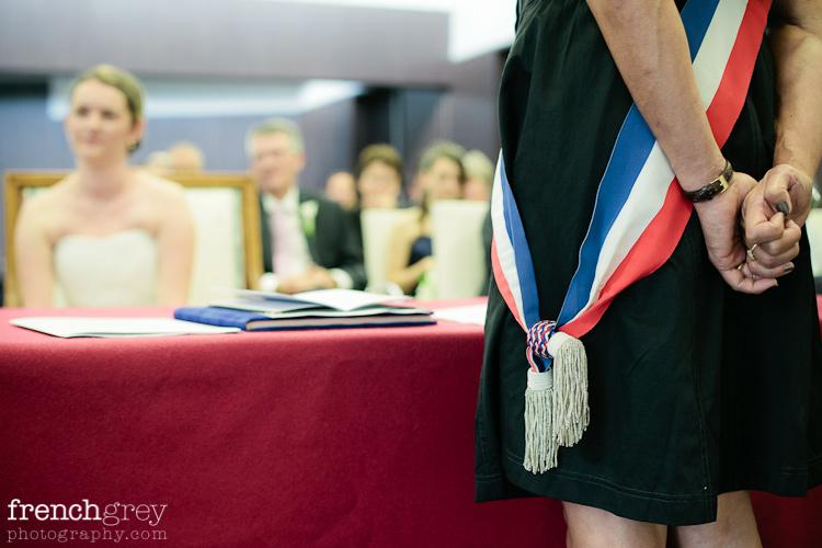 Wedding French Grey Photography Victoria 044
