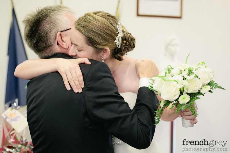 Wedding French Grey Photography Victoria 045