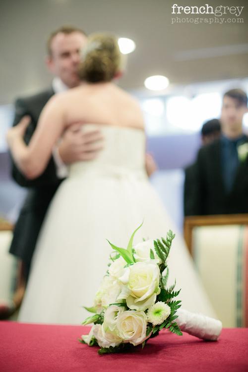 Wedding French Grey Photography Victoria 046