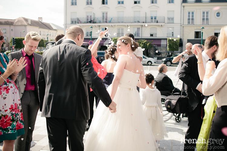 Wedding French Grey Photography Victoria 047