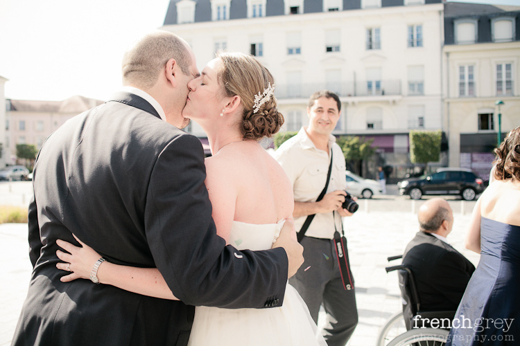 Wedding French Grey Photography Victoria 048