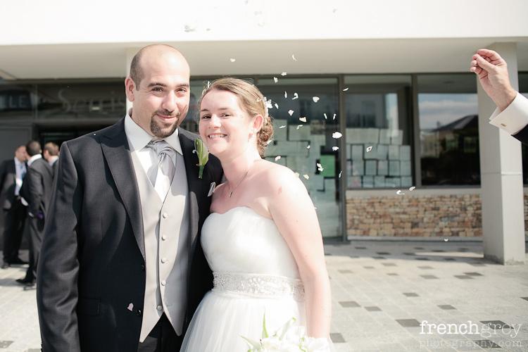 Wedding French Grey Photography Victoria 050