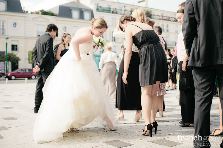 Wedding French Grey Photography Victoria 051