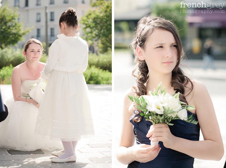 Wedding French Grey Photography Victoria 056