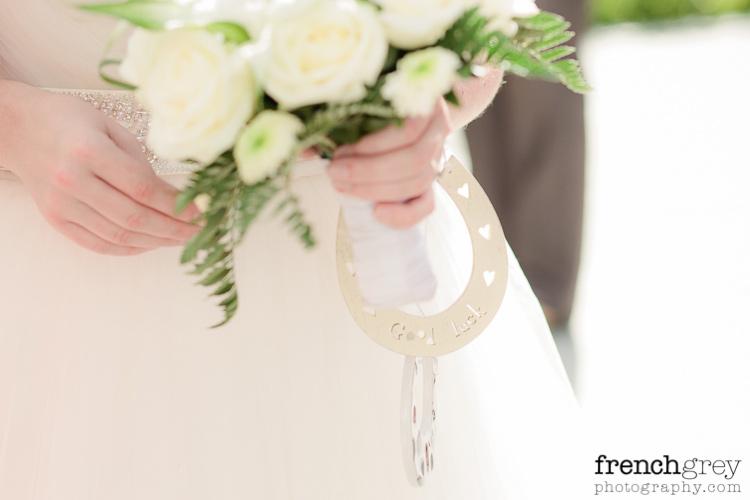 Wedding French Grey Photography Victoria 058