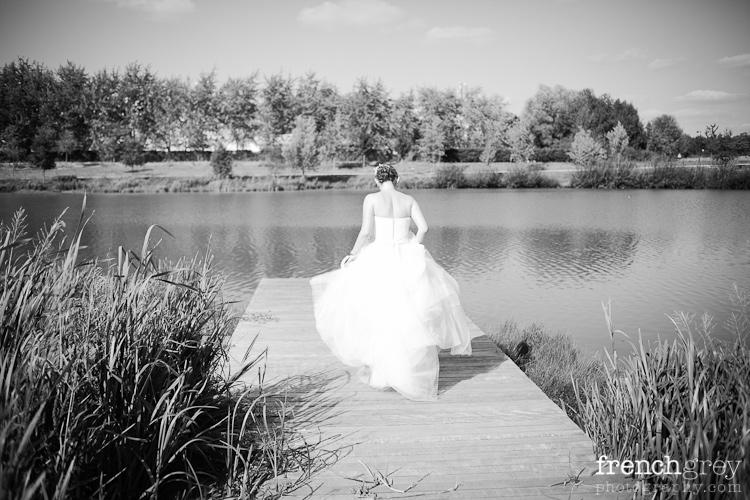 Wedding French Grey Photography Victoria 060