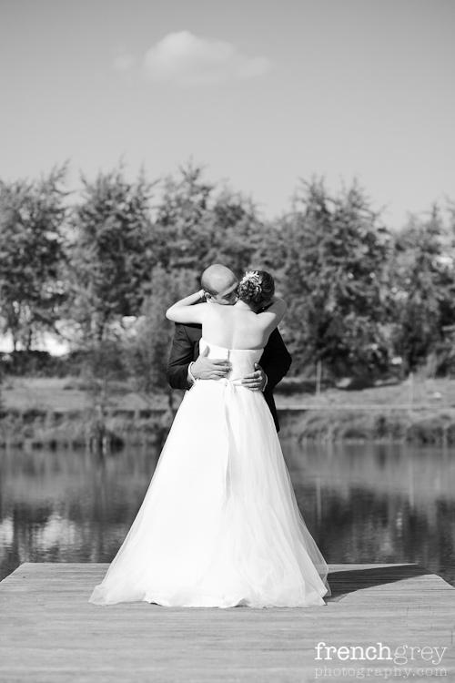 Wedding French Grey Photography Victoria 061