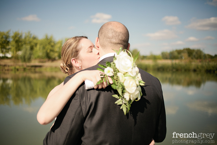 Wedding French Grey Photography Victoria 062