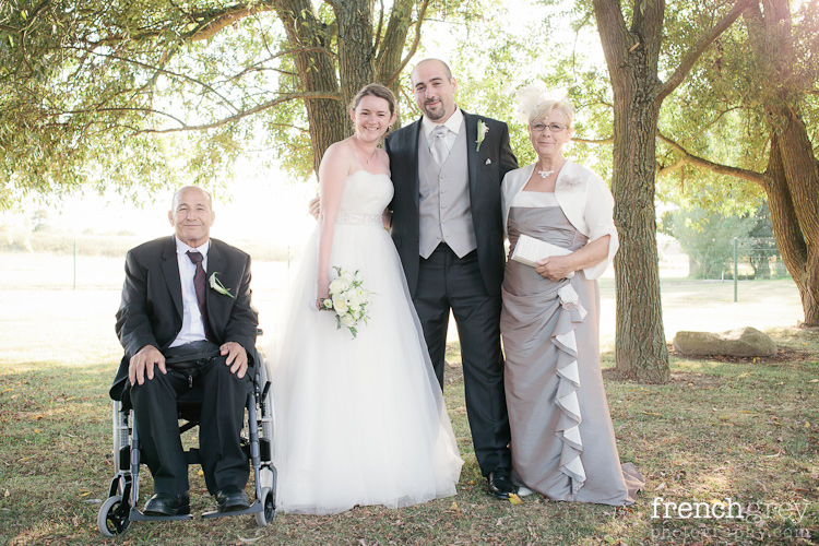 Wedding French Grey Photography Victoria 070