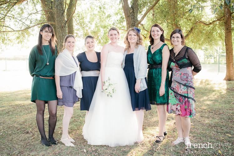 Wedding French Grey Photography Victoria 071