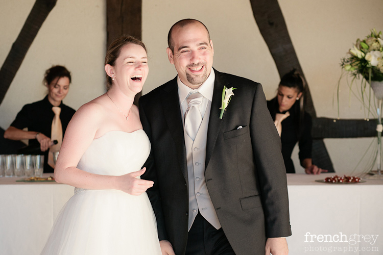 Wedding French Grey Photography Victoria 074