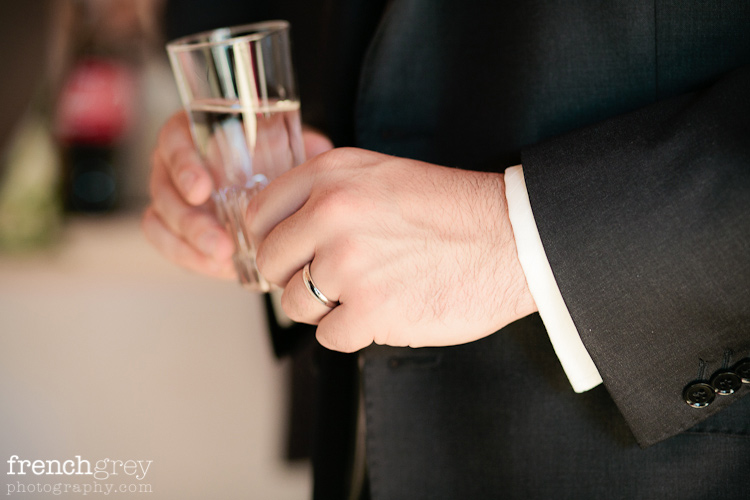 Wedding French Grey Photography Victoria 075